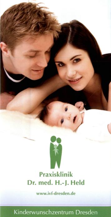 Frauen finden, die männer suchen, um schwanger zu werden